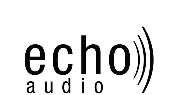 Echo Auidio - Used and New Audio Equipment