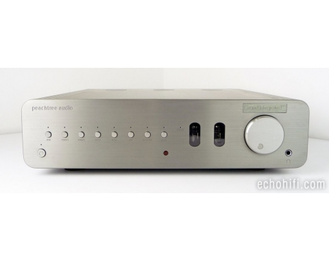 Peachtree Audio Grand X-1