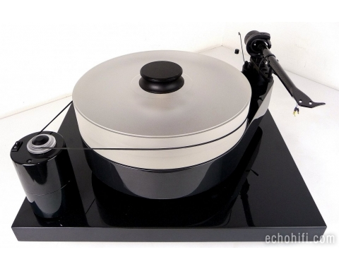 Pro-Ject RM-10.1