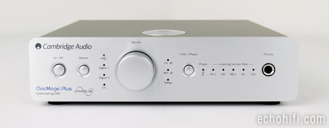 echo audio cambridge audio dacmagic plus cambridge audio dacmagic 100 manual cambridge audio dacmagic 100 manual