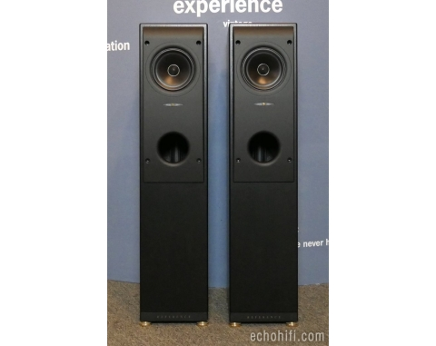 KEF Reference 2