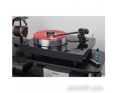 Pro-Ject Xtension 12 Evolution Limited Ed. Superpack