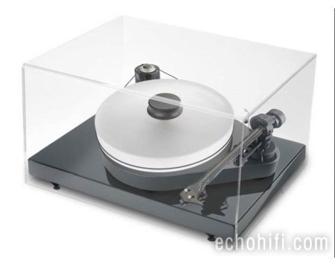 Pro-Ject Cover-It 1