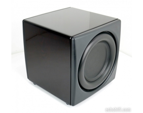 Sunfire True Subwoofer EQ 10