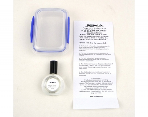 Jena Labs Contact Enhancer