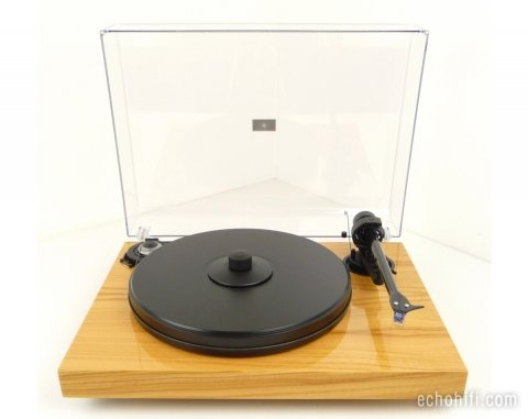 Pro-Ject Xperience Classic
