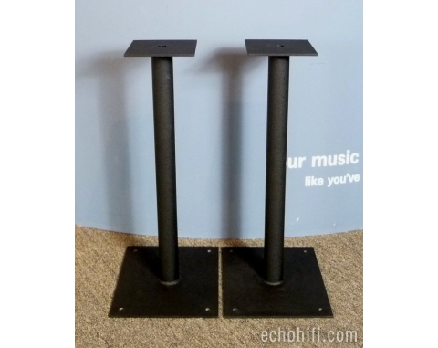 Gig Harbor Audio Speaker Stands