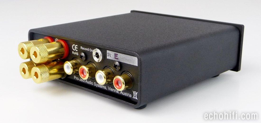 pro ject amp box s 2