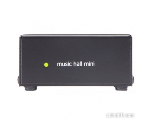 Music Hall Mini Phono