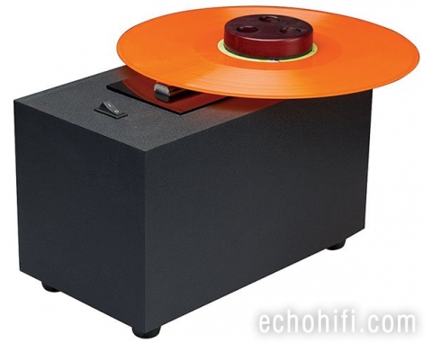 Record Doctor Record Cleaner Mk V