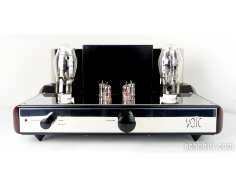 Vaic Audio by Mastersound 302B SE