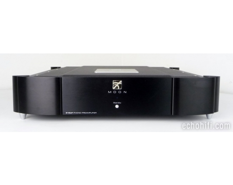 Simaudio 610LP
