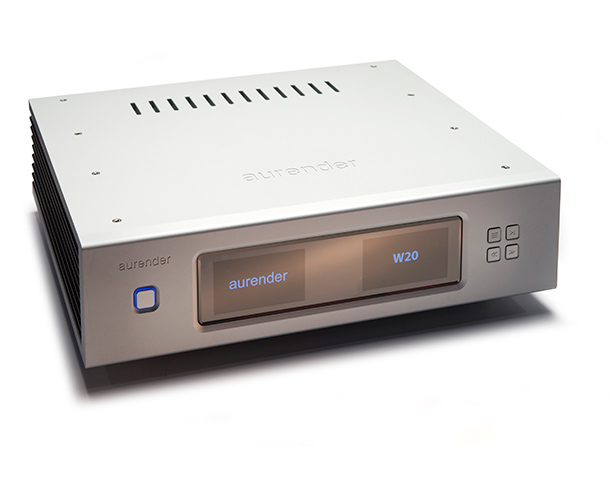 Echo Audio - Your source for the finest Home Audio and Hi-Fi Audio
