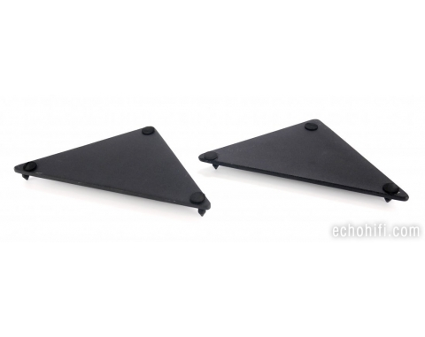Lovan Desktop Stands