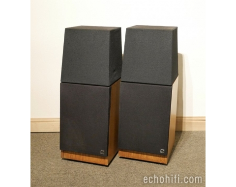 KEF Reference Series 105.4