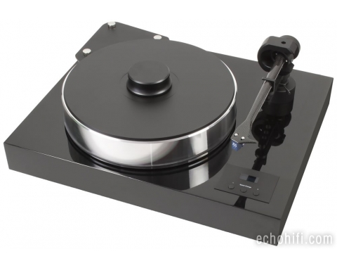 Pro-Ject Xtension 10 Evolution SuperPack